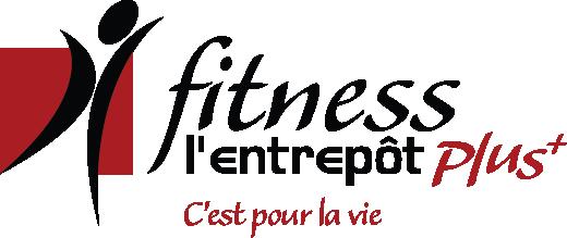 logo-fitness-l'entrepot