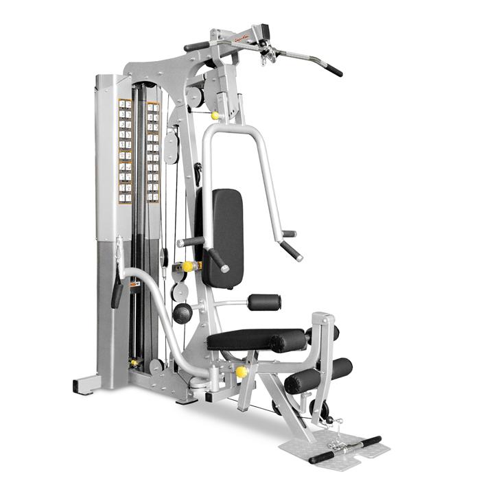 Fitness Lentrepôt Catégories De Produits Musculation