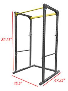 IRPOWRACKSB_size