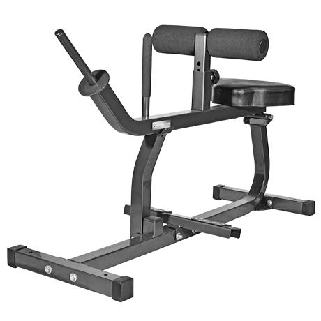 fitness l 39 entrep t banc plat york 101. Black Bedroom Furniture Sets. Home Design Ideas
