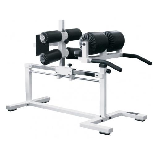 fitness l 39 entrep t cat gories de produits musculation. Black Bedroom Furniture Sets. Home Design Ideas
