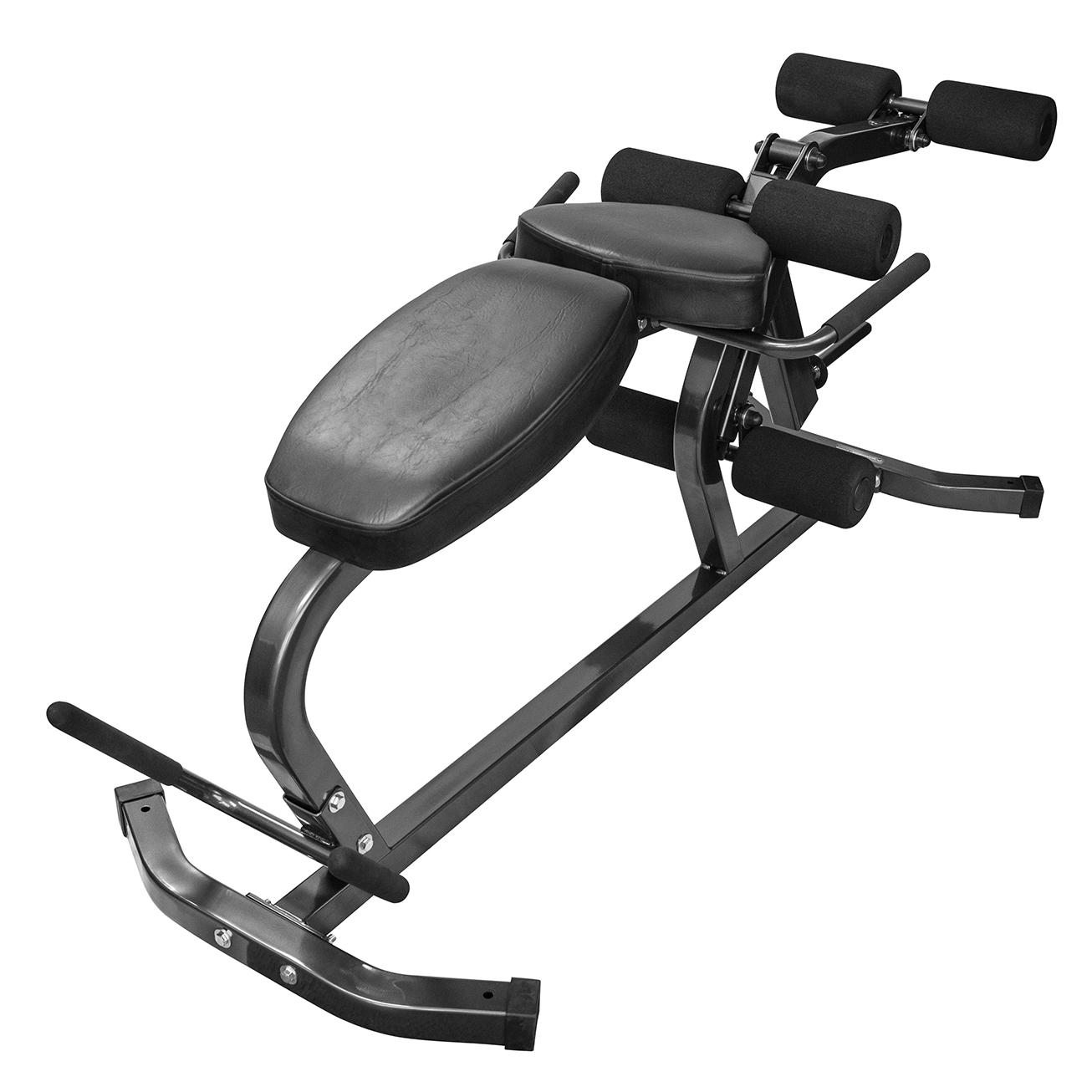 fitness l 39 entrep t banc pour extension et flexion des jambes. Black Bedroom Furniture Sets. Home Design Ideas