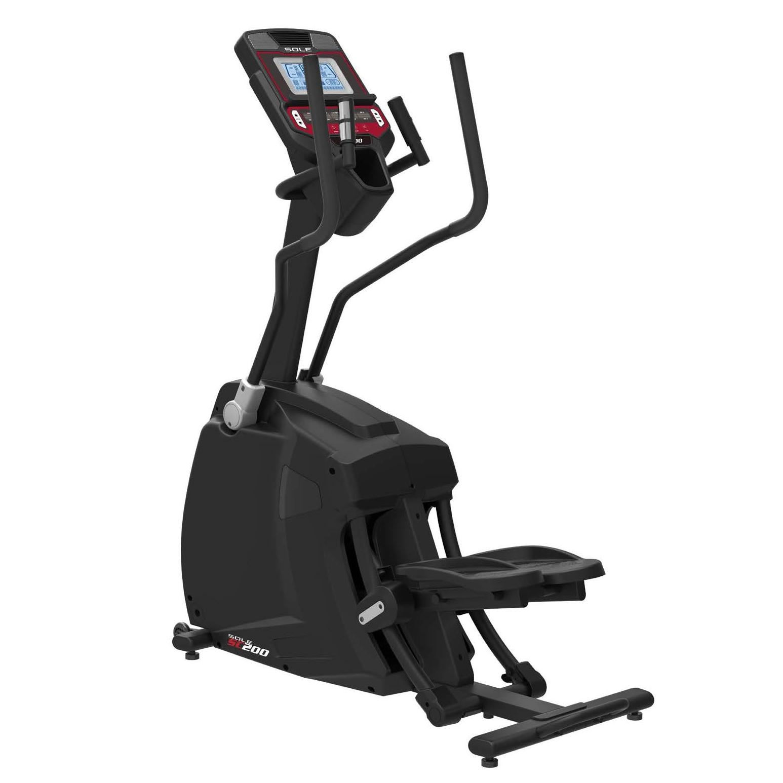 Fitness Lentrept Catgories De Produits Elliptiques Matrix Elliptical E30 Xer Save Off 650