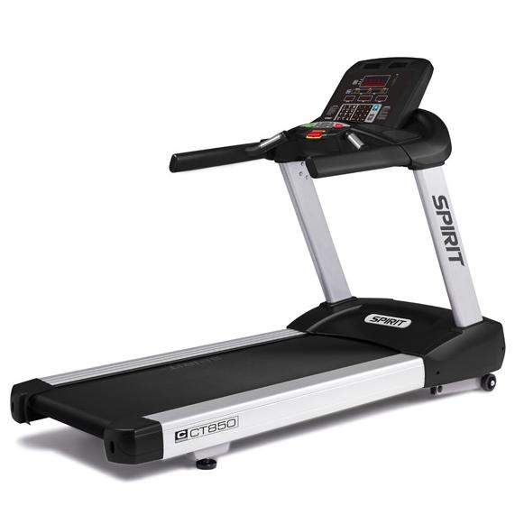 Fitness L Entrepot Categories De Produits Tapis Roulants
