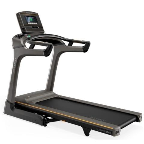 fitness l 39 entrep t matrix tf30 xer. Black Bedroom Furniture Sets. Home Design Ideas