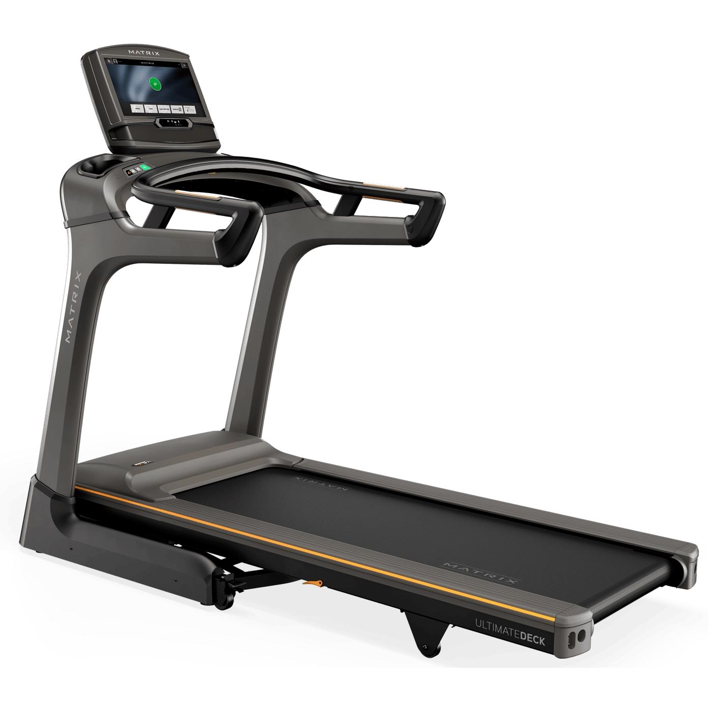 fitness l 39 entrep t matrix tf30 xir. Black Bedroom Furniture Sets. Home Design Ideas
