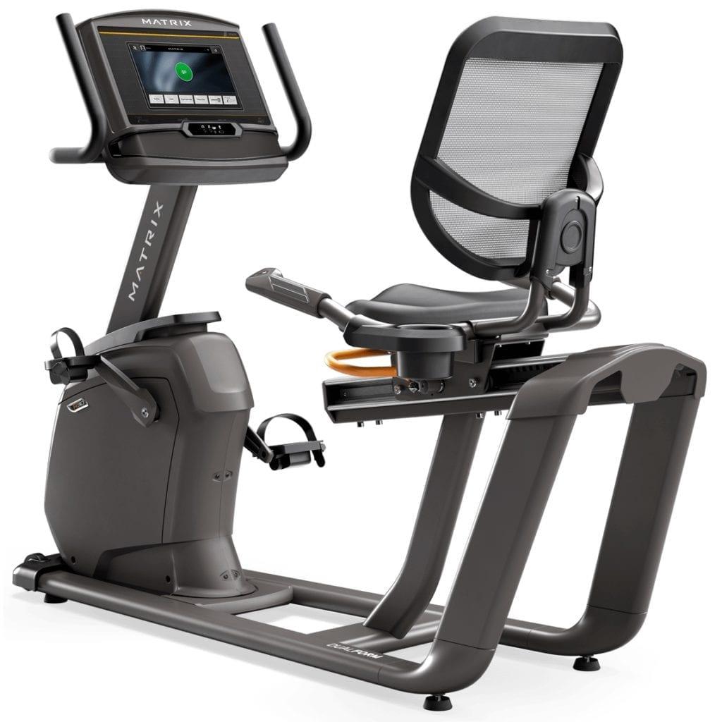 fitness l 39 entrep t matrix r30 xer. Black Bedroom Furniture Sets. Home Design Ideas
