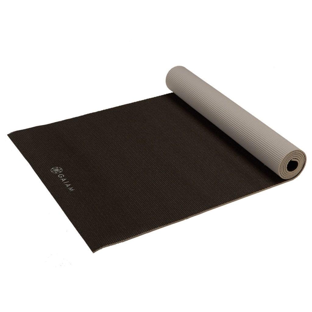 Fitness l 39 entrep t matelas de yoga premium r versible for Entrepot matelas