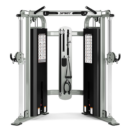 Spirit ST800FT Functional Trainer