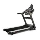 SOLE Fitness TT8